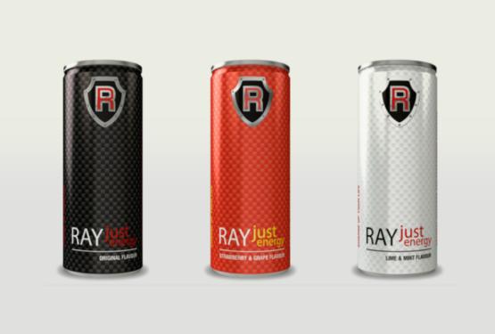RayJust
