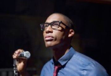 Raphael Saadiq — Chick like you (remix)
